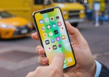 iPhone 2018 versi murah