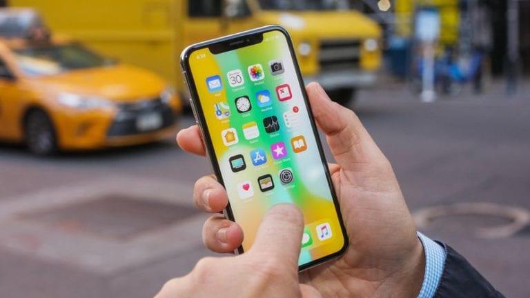 iPhone 2018 Versi Murah Dihargai Rp 10 Jutaan