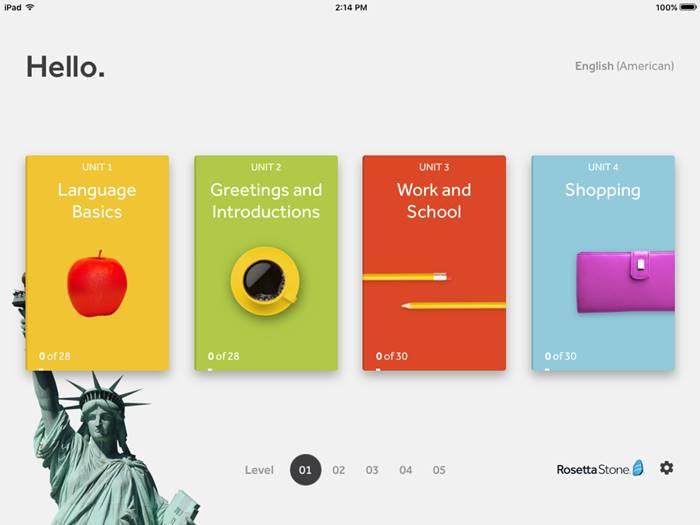 aplikasi belajar bahasa asing hello.