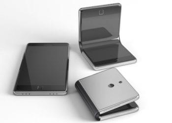 smartphone lipat Huawei