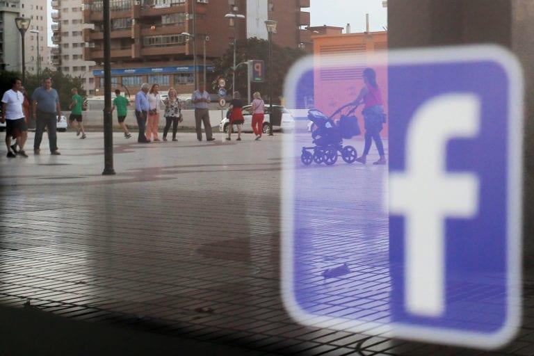 Australia Ancam Penjarakan Bos Perusahaan Media Sosial, Kenapa?