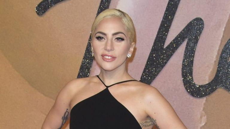 Masih Baru, Startup Lady Gaga Dilirik Silicon Valley
