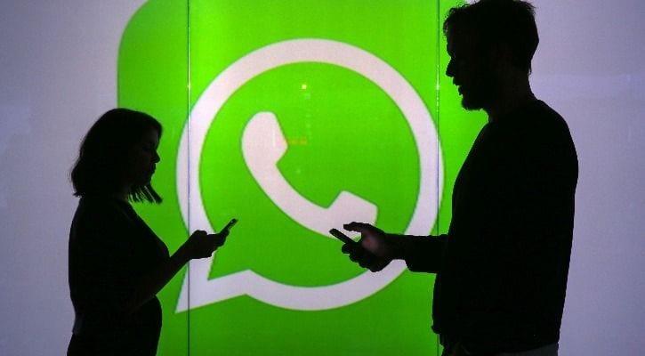Jadi Admin WhatsApp, Mahasiswa Ini Dipenjara Lima Bulan
