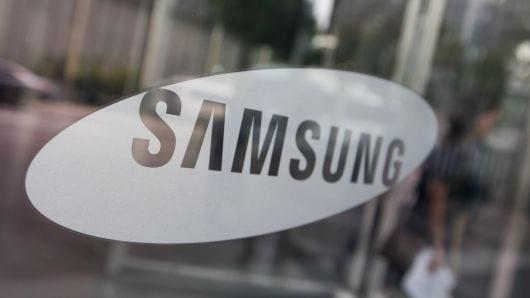 Samsung Gelontorkan Dana Rp 318 Triliun, untuk Apa?