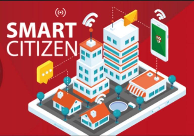Matakota Konsisten Kembangkan Smart City di Indonesia