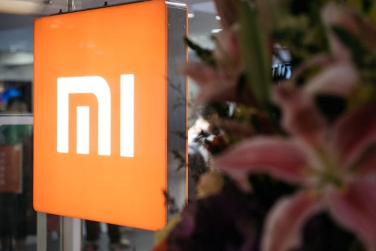 Setelah IPO, Pendapatan Xiaomi Melesat 68,3%