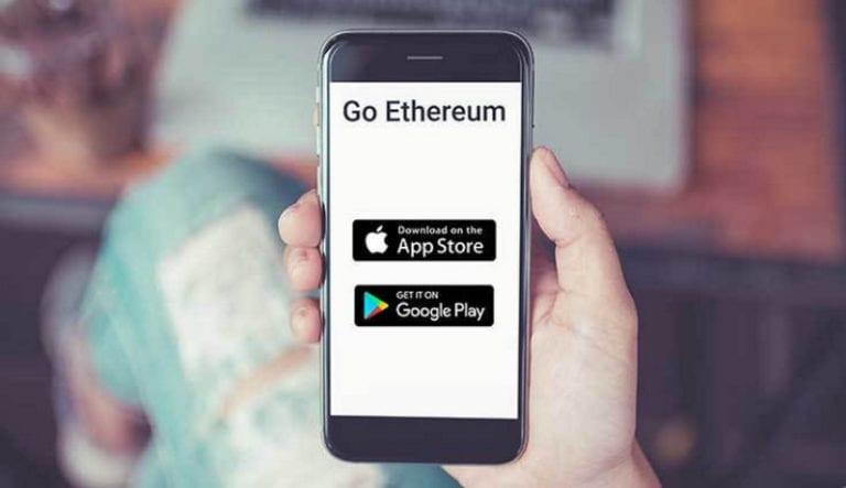 Awas! Ada Aplikasi Penjual Ethereum Palsu di Play Store