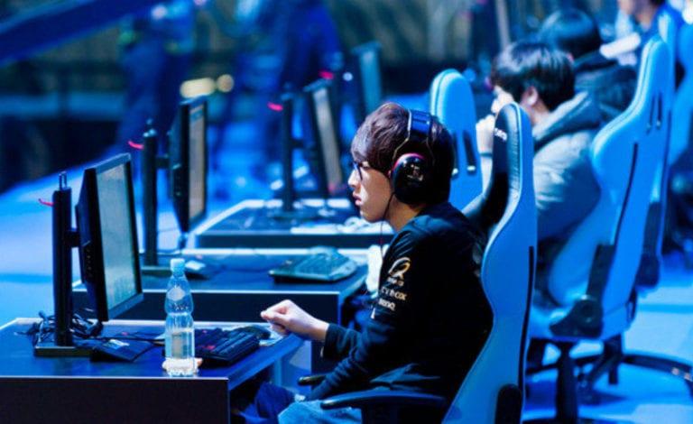 Gamer Asia Lebih Pelit Beli Aplikasi Game Mobile