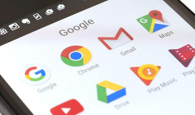 "Simsalabim! Google Ubah Gmail jadi ""Serba Pintar"""