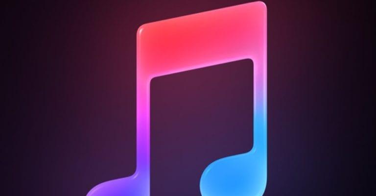 Apple Music Bakal Terintegrasi Android Auto