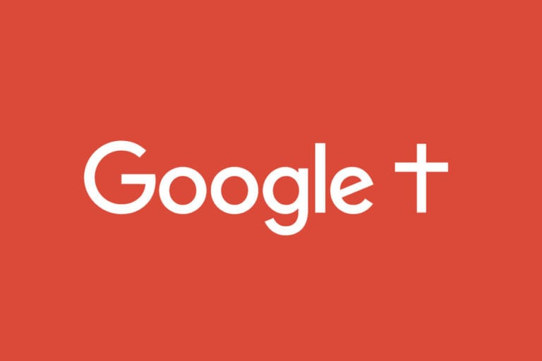 Benarkah Nasib Google+ Sudah di Ujung Tanduk?