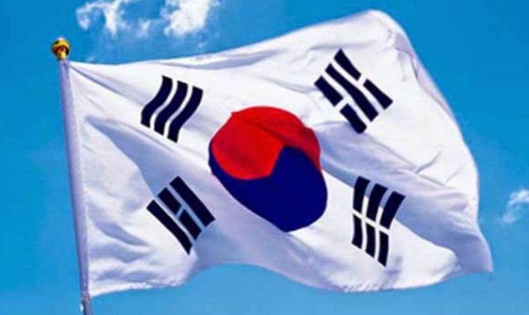 Korea Selatan akan Pajaki Apple, Google, dkk