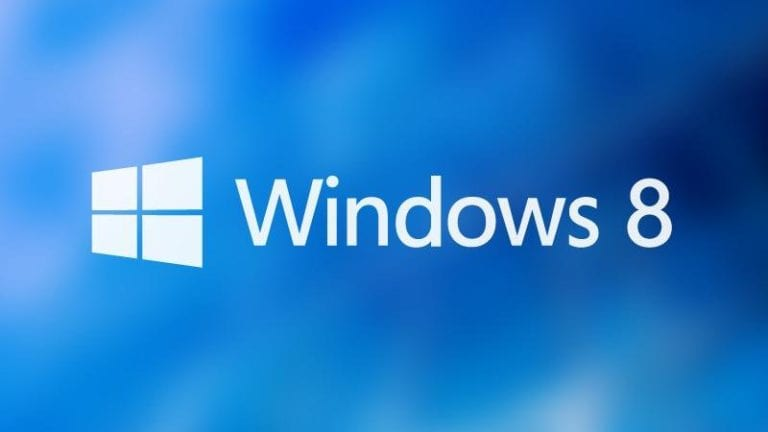 Microsoft Tak Hadirkan Aplikasi Baru untuk Windows 8