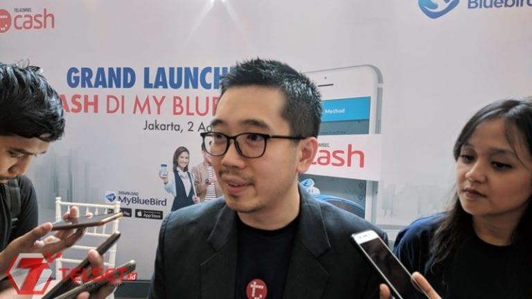 TCash Siap Layani Pembayaran Commuter Line dan Transjakarta
