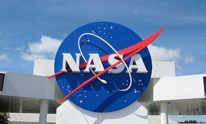 Duh, Lagi-lagi NASA Dibobol Hacker