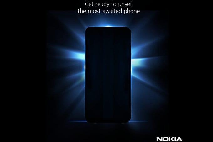 Bukan Nokia 9, HMD akan Luncurkan Nokia X6