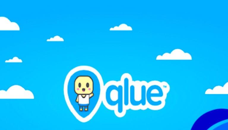 Kominfo Pakai Qlue untuk Perangi Berita Palsu