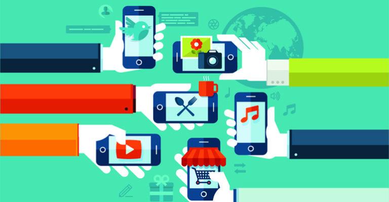 Daftar Aplikasi Gratis di Play Store Minggu Ini