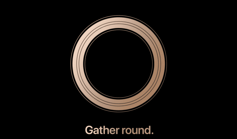 Apple Sebar Undangan, Trio iPhone Baru Rilis 12 September?