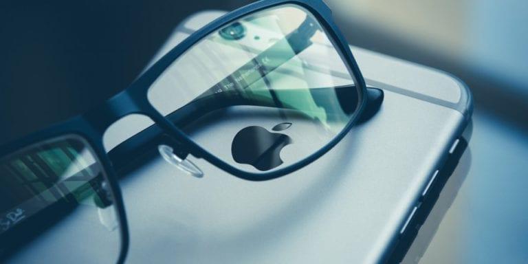 Smartglass Apple akan Diluncurkan, Punya Kemampuan AR