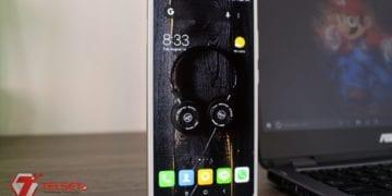 Review Xiaomi Redmi S2