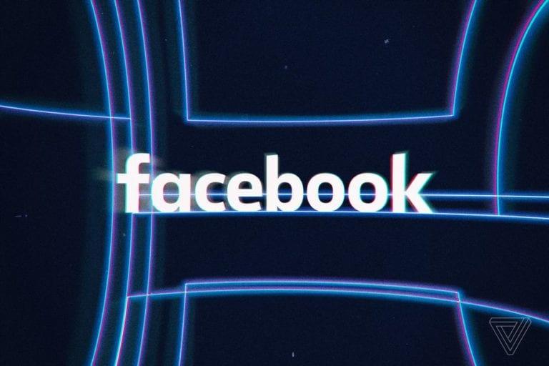 Lagi, Facebook Hapus Empat Akun Pemberontak Myanmar