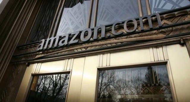 Amazon Bakal Punya Layanan 'Penerjemah Logat'