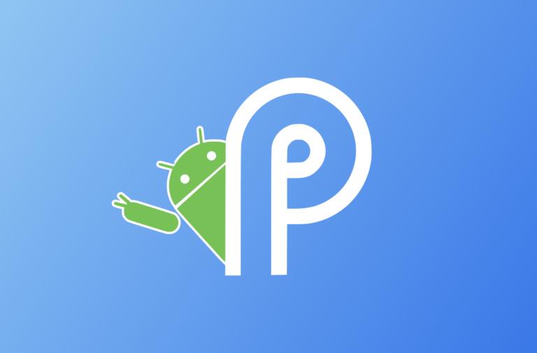 Android P akan Rilis 20 Agustus 2018?