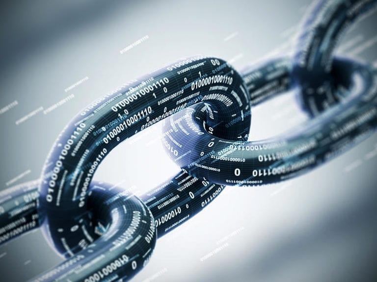 Ini Bank Pertama yang Merilis Obligasi Blockchain