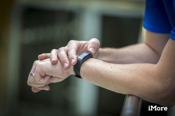 "Pentagon ""Haramkan"" Karyawannya Pakai Smartwatch"
