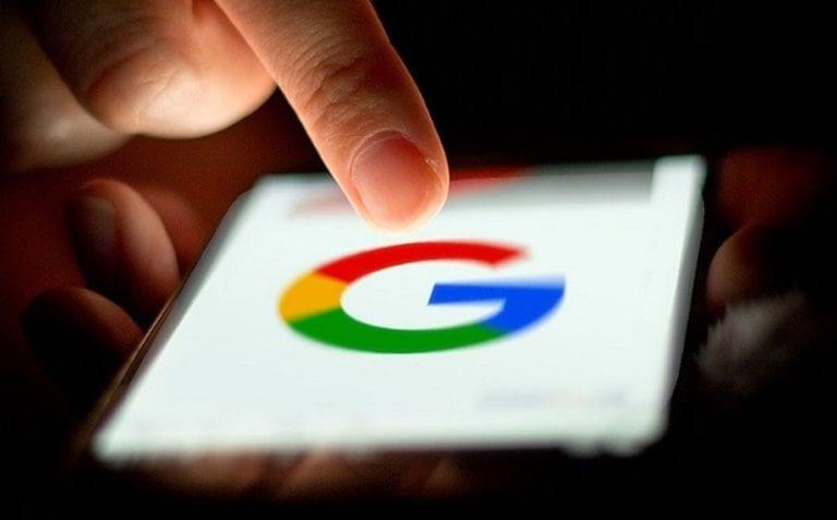 """Pertanyaan """"Why"""" Dominasi Google Search Sepanjang 2020"""