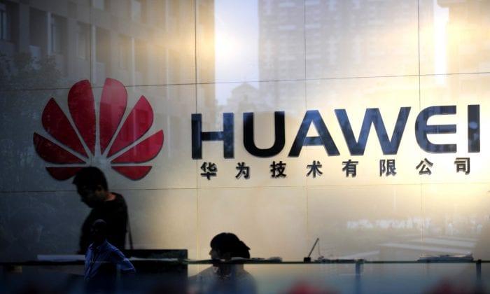 Sukses di Global, Huawei Makin Tenggelam di Indonesia