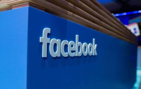 Facebook Luncurkan Perpustakaan Literasi Digital
