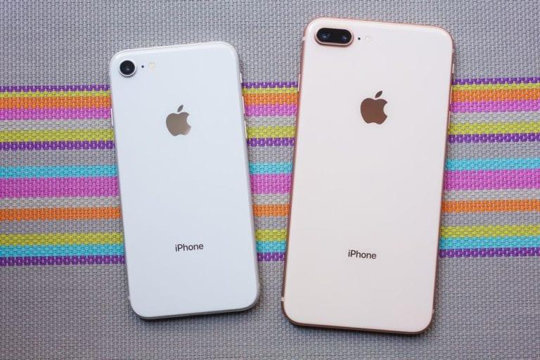 Apple Masih Bingung Pilih Nama iPhone Terbaru