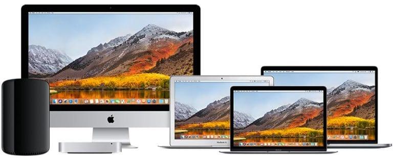 Tahun Ini Apple Rilis Macbook Air Seri Baru?