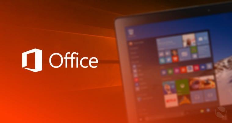 Microsoft Outlook di iOS Bakal Atasi Masalah Privasi