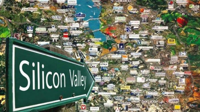 Alumni Dua Universitas Ini Dominasi Silicon Valley