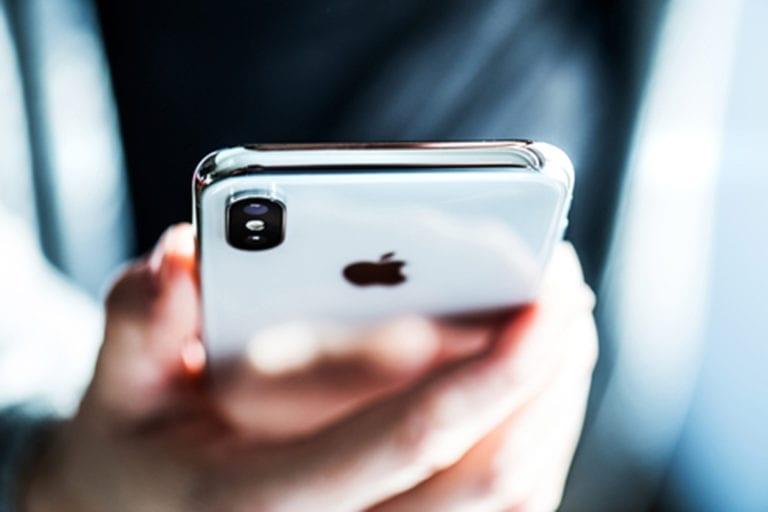 Mengintip 3 Tempat Terlarang Bagi Smartphone