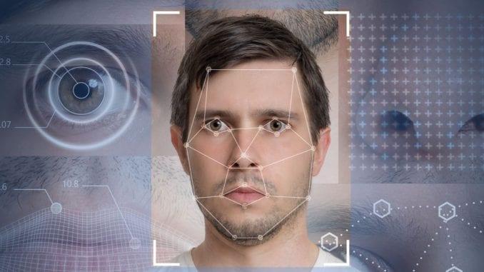 AS Khawatir Dampak Penyalahgunaan Teknologi AI Deepfake