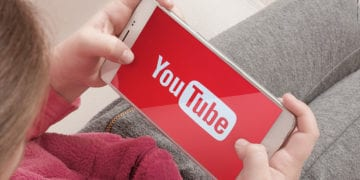 fitur YouTube Stories