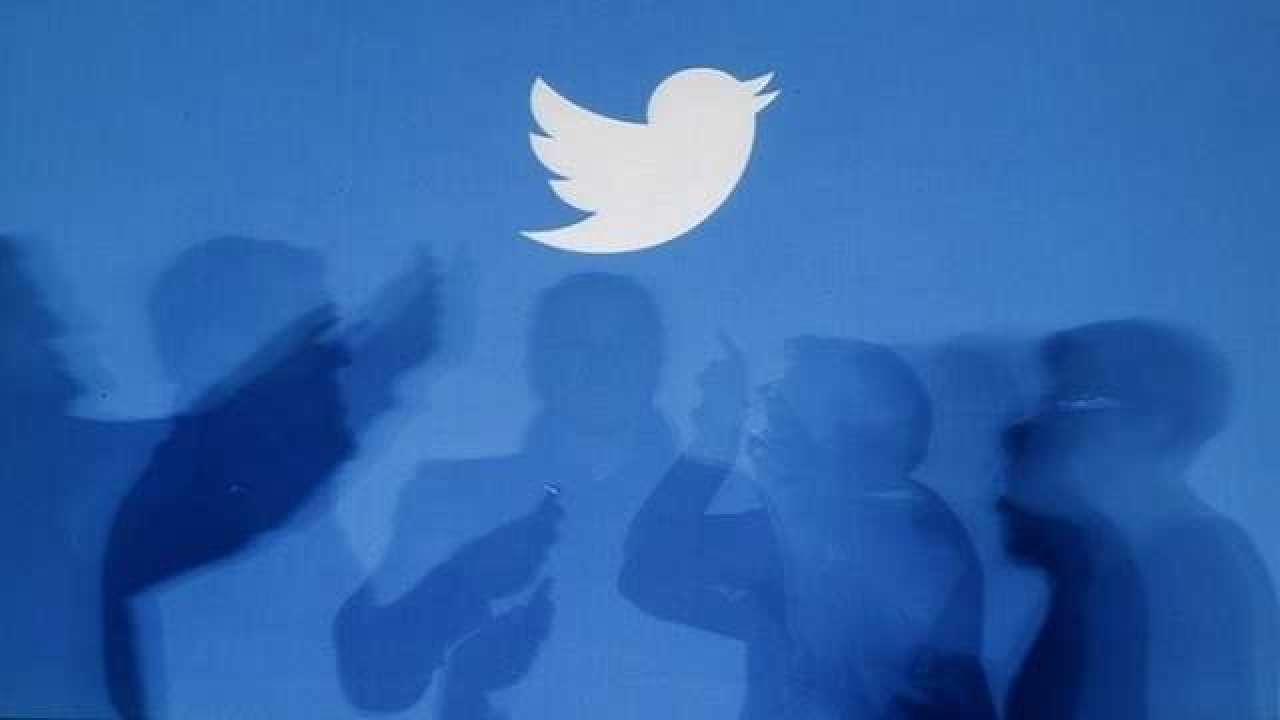 Standar Desentralisasi Twitter