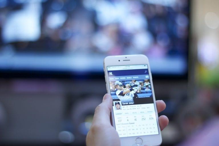 Apple Video Siap Meluncur Tahun Depan