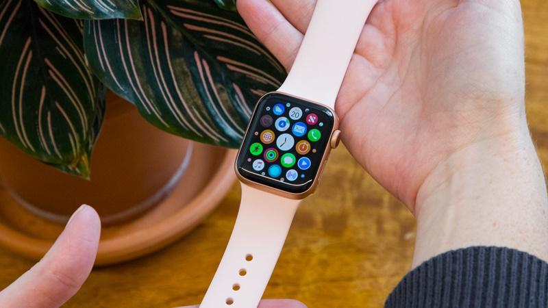 Harga Apple Watch