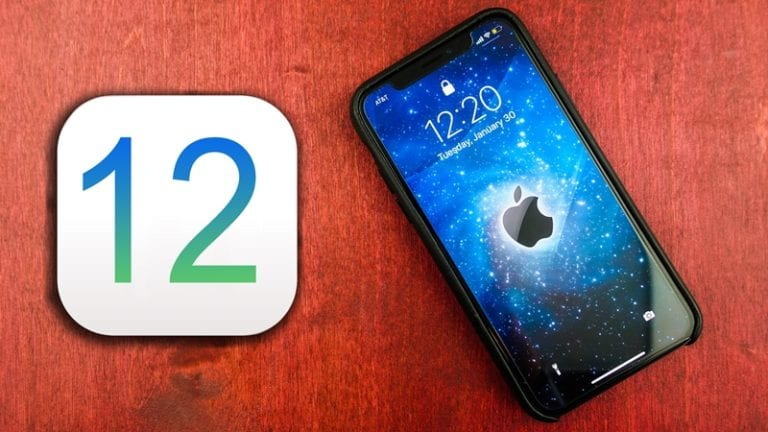 Gak Perlu Nunggu Update, Ini Cara Install iOS 12