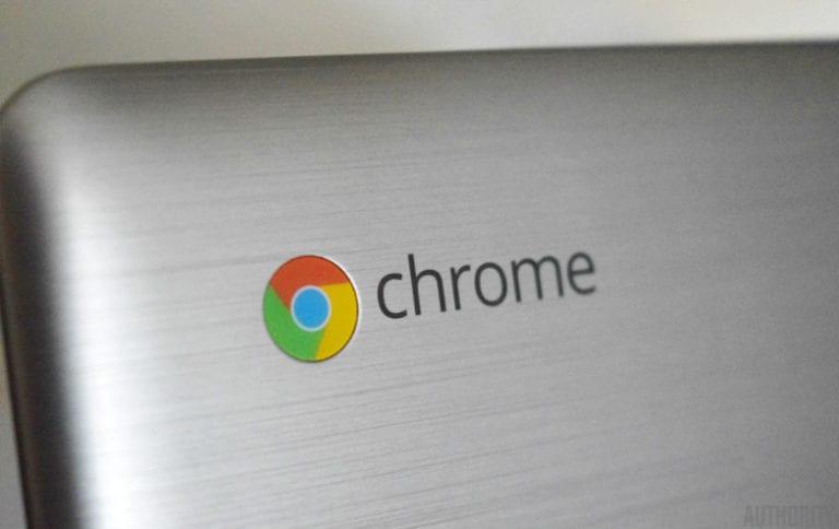 Chrome Versi 73 Punya Fitur Dark Mode untuk macOS