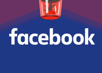 50 Juta Pengguna Facebook