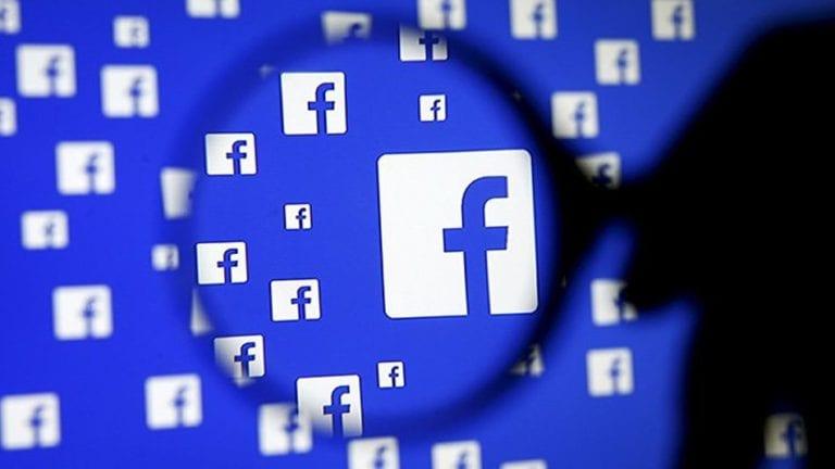Berantas Hoax, Fact-Checking Facebook Periksa Foto dan Video