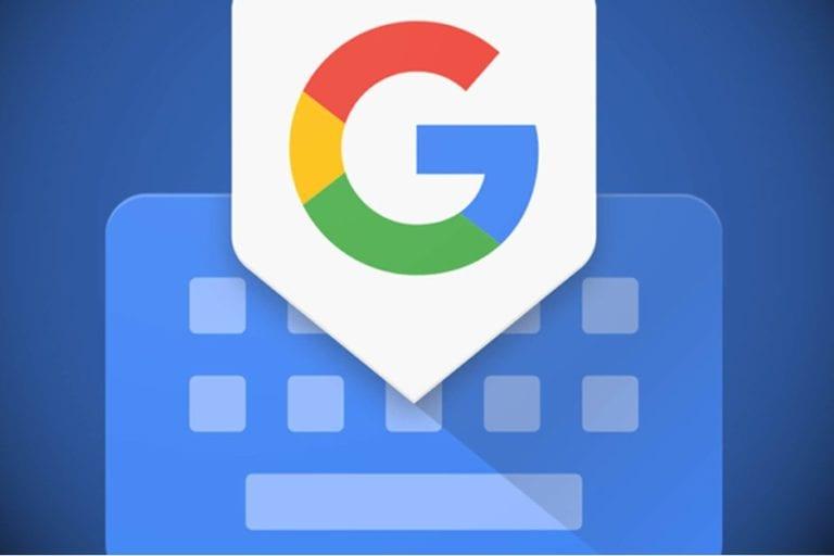 Horee! Mini Emoji Hadir di Gboard Versi Android