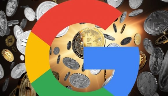 Ini Syarat Iklan Kripto Bisa Tayang di Google