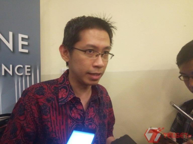 Canon Ogah Kembangkan Kamera Entry Level, Kenapa?